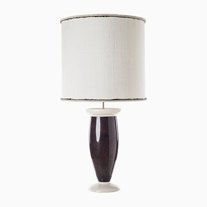 GORDON Table Lamp from Marioni