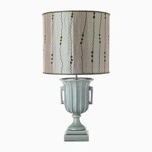 Lámpara de mesa OPERA de Marioni