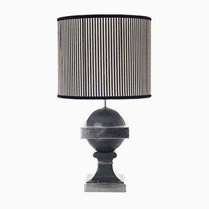 Lámpara de mesa PETRA de Marioni