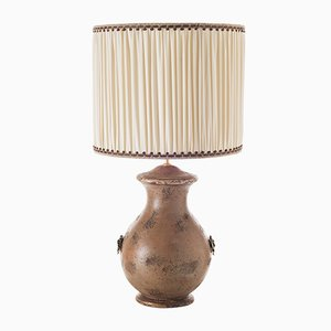 COLONIALE Tischlampe von Marioni
