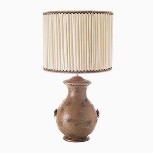 Lámpara de mesa COLONIALE de Marioni