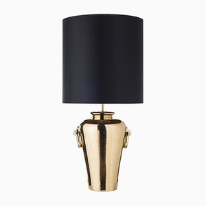 TREND Table Lamp from Marioni