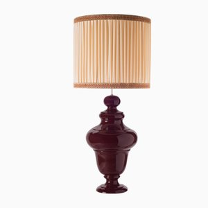 Lámpara de mesa TUSCANY A de Marioni