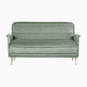 Bardot Sofa from Covet Paris