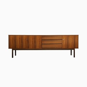 Walnut Sideboard,1960s