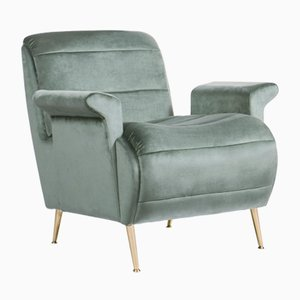 Bardot Armchair from Covet Paris