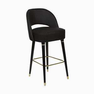 Collins Bar Chair from Covet Paris