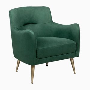 Dandridge Armchair from Covet Paris