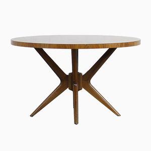 Vintage 3202 Coffee Table from Ilse Möbel