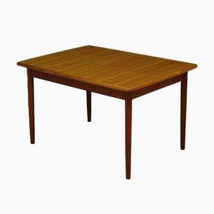 Vintage Danish Teak Table
