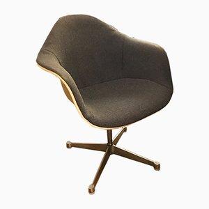 Bürosessel von Charles Eames für Herman Miller, 1970er