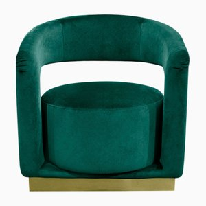 Ellen Armchair from Covet Paris