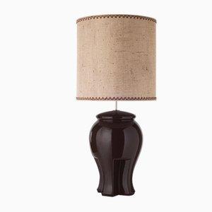 Lámpara de mesa FROG de Marioni