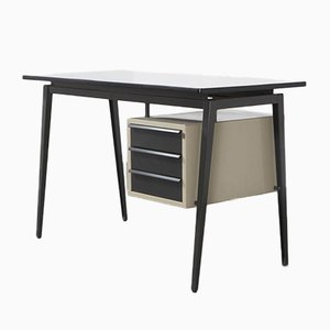 Vintage Desk from Marko, 1960s