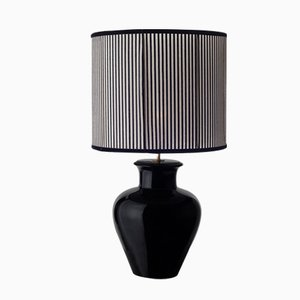 TAIL Table Lamp from Marioni