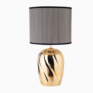 Lámpara de mesa RINO de Marioni