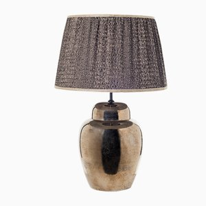 Lámpara de mesa RENO de Marioni