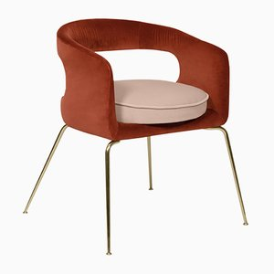 Ellen Dining Chair from Covet Paris