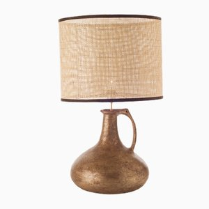 KRON Table Lamp from Marioni