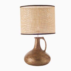 Lámpara de mesa KRON de Marioni