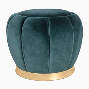 Florence Stool from Covet Paris
