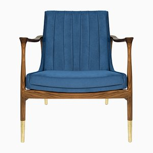 Hudson Armchair from Covet Paris