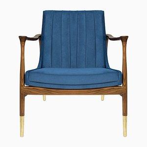 Hudson Armchair from Covet Paris