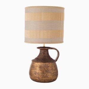 Lampada da tavolo BUSA di Marioni