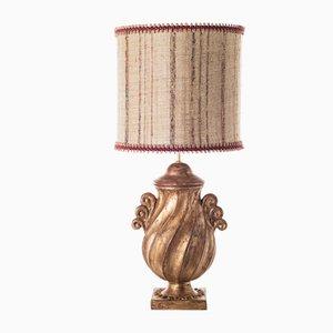 RAY Tischlampe von Marioni