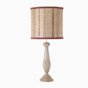 Lámpara de mesa ST.MORITZ de Marioni
