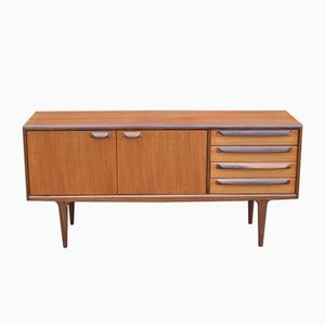 Mid-Century Sideboard from Younger, 1950s