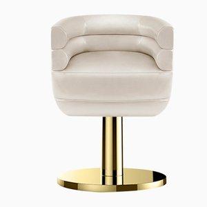 Chaise de Salon Loren de Covet Paris
