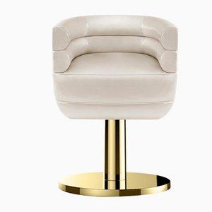 Loren Dining Chair from Covet Paris