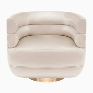 Loren Armchair from Covet Paris