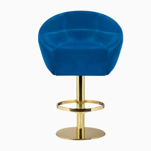 Mansfield Bar Chair from Covet Paris