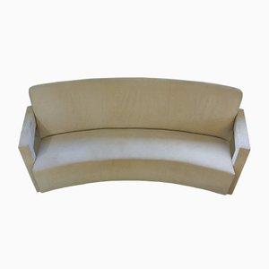 Vintage Utrecht Sofa von Gerrit Thomas Rietveld für Metz & Co