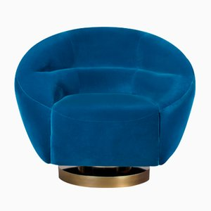 Mansfield Armchair from Covet Paris