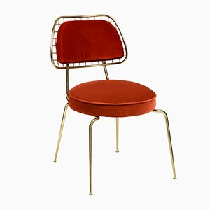 Marie Chair from Covet Paris