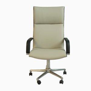 Chaise de Bureau par Geoffrey Harcourt pour Artifort, 1960s
