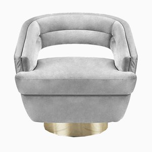 Russel Armchair from Covet Paris