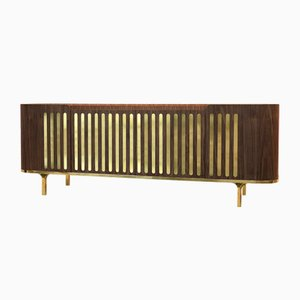 Anthony Sideboard from Covet Paris