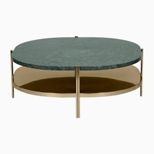 Craig Center Table from Covet Paris