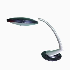 Boomerang 2000 Lampe von Fase, 1960er