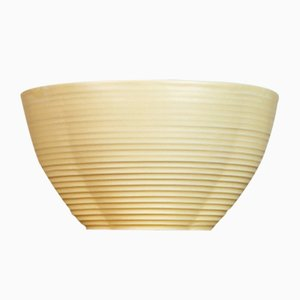 Stacked Bowl by Harriet Caslin