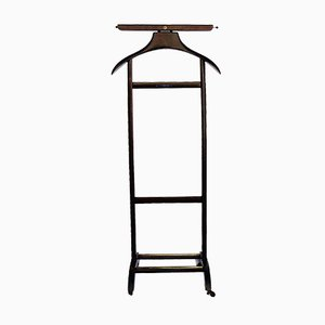 Vintage Valet Stand by Fratelli Reguitti