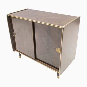 Small Mid-Century Commode, 1950s