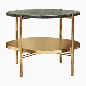 Craig Side Table from Covet Paris