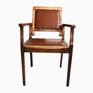 Chaise de Barbier Vintage, 1960s