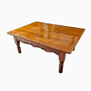 Tavolino antico, Italia, fine XIX secolo