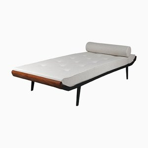 Cleopatra Daybed by Dick Cordemeijerfor Auping, 1954
